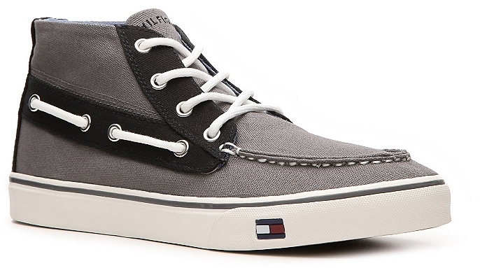 Tommy Hilfiger Men's Findley 2 Sneaker