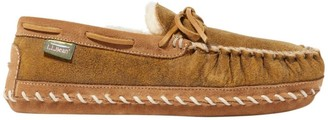 Wicked Good Slipper Moccasin Original Men's