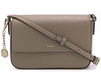 DKNY medium Bryant crossbody bag