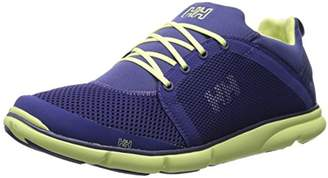 Helly Hansen Women's W Alto Cross Training Shoe