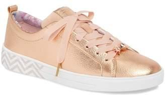 Ted Baker Kelleip Sneaker