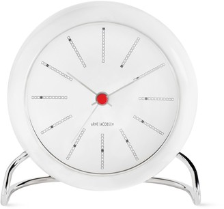 Design Within Reach Bankers Alarm Clock