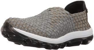 Bernie Mev. Women's Gummies Gem Walking Shoe