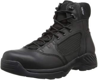 Danner Men's Kinetic 6 Inch GTX Law Enforcement Boot