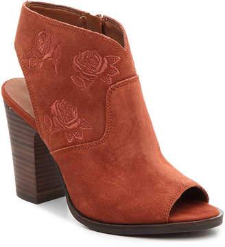 Lucky Brand Listana Sandal - Women's