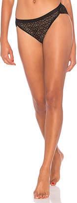 Lejaby MAISON 1930 Bikini Briefs
