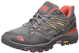 The North Face Women's Hedgehog Fastpack GTX (EU) Low Rise Hiking Boots,39