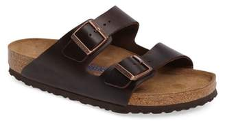 Birkenstock 'Arizona Soft' Sandal
