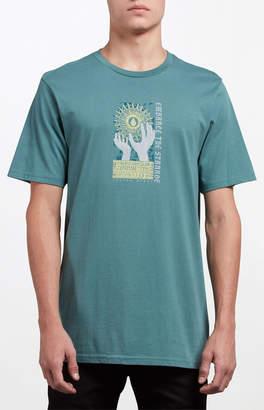 Volcom Extrano T-Shirt