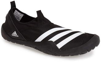 adidas 'Jawpaw' Mesh Water Shoe