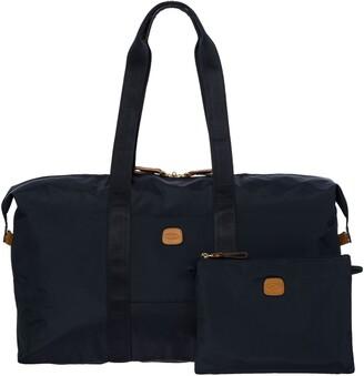 Bric's Brics X-Bag 22-Inch Folding Duffle Bag