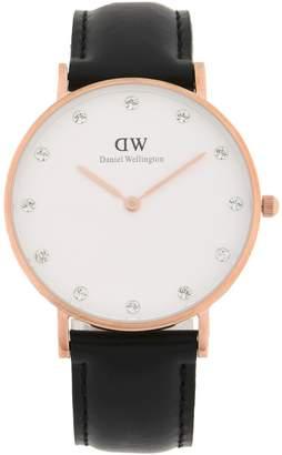 Daniel Wellington Wrist watches - Item 58039391