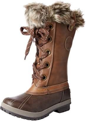 Sugar Women's Sgr-Marlon Snow Boot