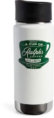 Ralph Lauren Ralph's Coffee Tumbler