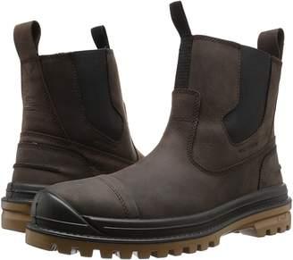 Kamik Griffon C Men S Pull On Boots