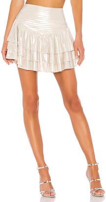 retrofete Maisie Skirt