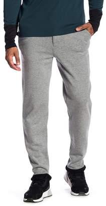 NATIVE YOUTH Stratton Knit Pants