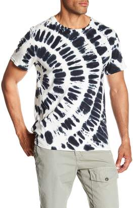 Threads 4 Thought Tie Dye Tee