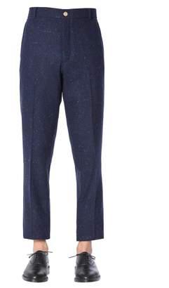 Thom Browne Chino Trousers