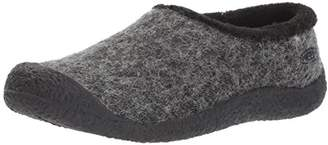 8b857ac7493 Keen Women s Howser Slide Wool-w Sandal