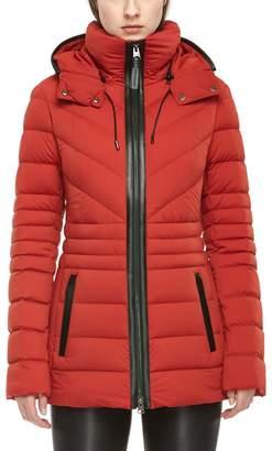Mackage Patsy Down Jacket - Women's