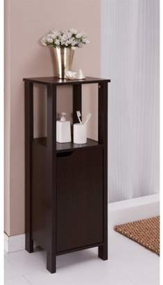Neu Home Ambassador Bath Floor Cabinet