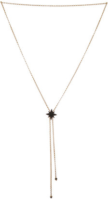 Forever Creations USA Inc. Forever Creations Silver 1.35 Ct. Tw. Diamond Necklace