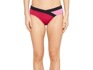 Nike Color Surge Brief Women's Swimwear