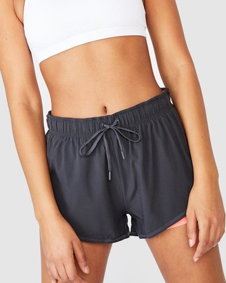 Möve Jogger Shorts