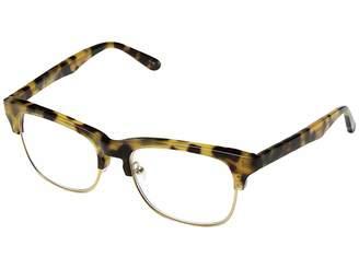 Corinne McCormack Fanni Reading Glasses