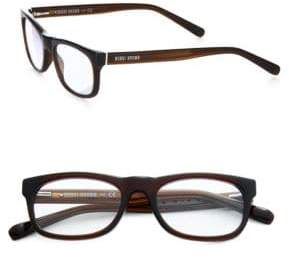 Bobbi Brown The Soho Reading Glasses