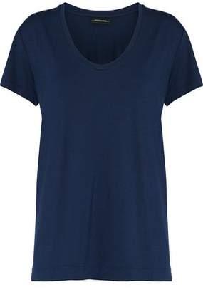 By Malene Birger Fevia Stretch-Jersey T-Shirt