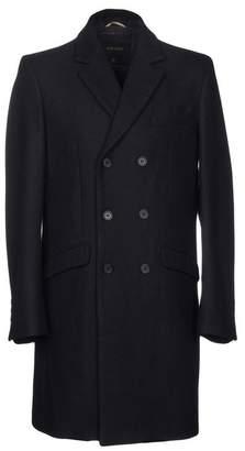 Antony Morato Coat