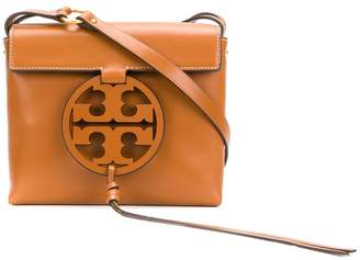 Tory Burch (トリー バーチ) - Tory Burch embossed logo shoulder bag