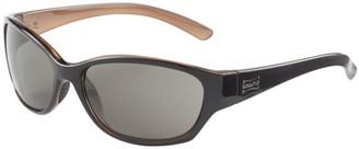 L.L. Bean L.L.Bean Suncloud Duet Sunglasses
