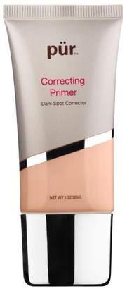 PUR Dark Spot Correcting Primer