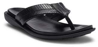 Kenneth Cole New York Design 111059 Leather Sandal