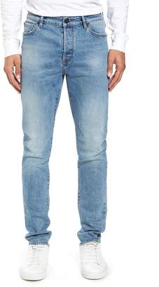 DL1961 Cooper Slouchy Skinny Jeans