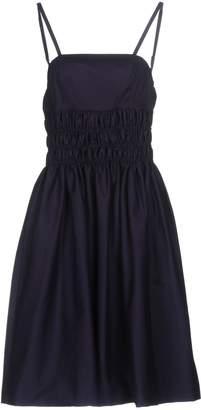 Boule De Neige Knee-length dresses