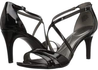 Bandolino Jeune Women's Sandals