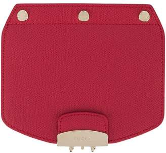 Furla Metropolis Flap accessory