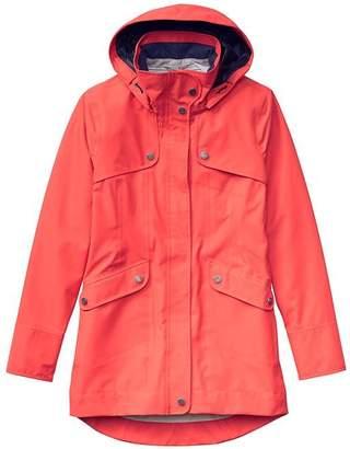 Athleta Overcast Coat
