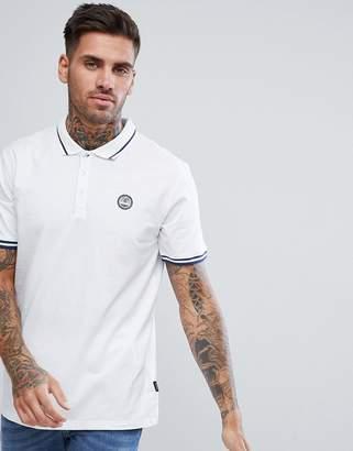 Dare 2b Dare2b Cotton Polo Shirt