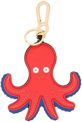 Loewe Octopus charm
