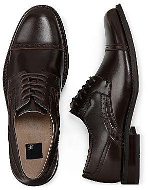 Carter's JF J. Ferrar Carter Oxford Dress Shoes