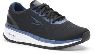 Turner Footwear T Eddie Men's Running Shoes