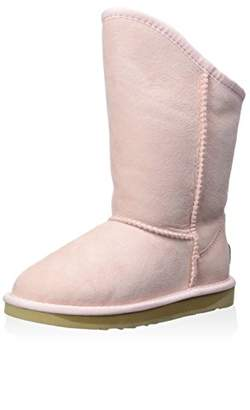 Australia Luxe Collective Kid's Cosy Tall Boot