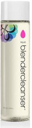 Beautyblender Liquid Blendercleanser, 10 Oz.