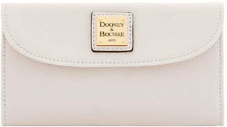Dooney & Bourke Belvedere Continental Clutch