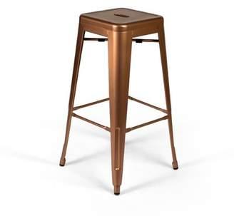 Zipcode Design Louisa 30.5 Bar Stool